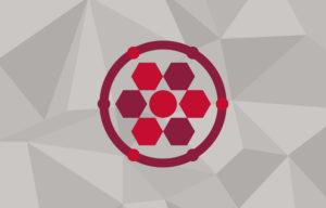 Decken Logo and Package design