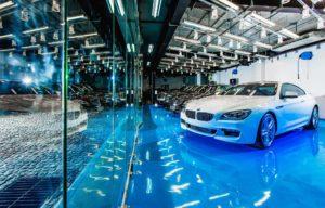 G2C Showroom