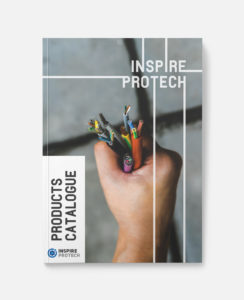 Inspire Protech Catalogue