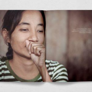 TB Annual Report