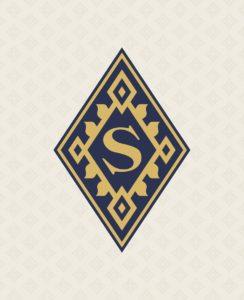 Suwannawong Logo Design